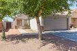 Photo of 10669 W Willow Lane, Avondale, AZ 85392 (MLS # 5782652)