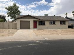 Photo of 3237 W Joan De Arc Avenue, Phoenix, AZ 85029 (MLS # 5782665)