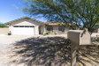 Photo of 10602 E Ironwood Lane, Mesa, AZ 85208 (MLS # 5782669)