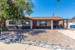 Photo of 2918 W Corrine Drive, Phoenix, AZ 85029 (MLS # 5782683)