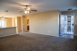 Photo of 330 N Wesley --, Mesa, AZ 85207 (MLS # 5782685)