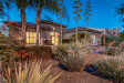 Photo of 288 W Kingbird Drive, Chandler, AZ 85286 (MLS # 5782692)