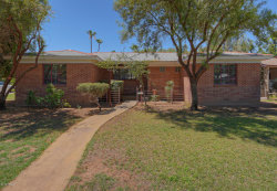 Photo of 901 W Avalon Drive, Phoenix, AZ 85013 (MLS # 5782702)