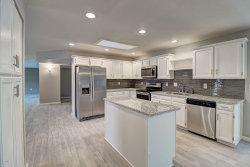 Photo of 4506 E Cheyenne Drive, Phoenix, AZ 85044 (MLS # 5782715)