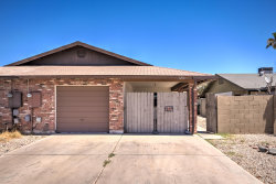 Photo of 1236 E Grove Circle, Mesa, AZ 85204 (MLS # 5782726)
