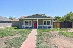 Photo of 1401 E Earll Drive, Phoenix, AZ 85014 (MLS # 5782731)