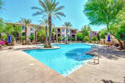 Photo of 11640 N Tatum Boulevard, Unit 2051, Phoenix, AZ 85028 (MLS # 5782733)
