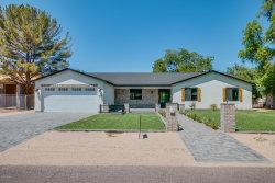 Photo of 3238 E Mitchell Drive, Phoenix, AZ 85018 (MLS # 5782740)