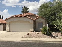Photo of 4112 E Arbor Avenue, Mesa, AZ 85206 (MLS # 5782757)