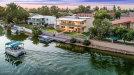 Photo of 1325 E Steamboat Bend Drive, Tempe, AZ 85283 (MLS # 5782762)