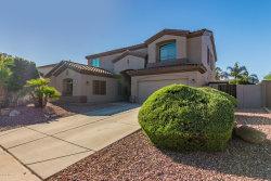 Photo of 10432 E Los Lagos Vista Avenue, Mesa, AZ 85209 (MLS # 5782764)