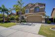 Photo of 6917 E Monte Avenue, Mesa, AZ 85208 (MLS # 5782771)