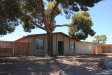 Photo of 5518 N 69th Avenue, Glendale, AZ 85303 (MLS # 5782773)