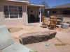 Photo of 52608 N 304th Drive, Wickenburg, AZ 85390 (MLS # 5782780)