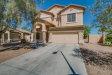Photo of 2120 S 90th Glen, Tolleson, AZ 85353 (MLS # 5782786)