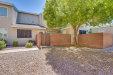 Photo of 2301 E University Drive, Unit 152, Mesa, AZ 85213 (MLS # 5782788)