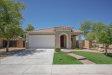Photo of 25741 W Burgess Lane, Buckeye, AZ 85326 (MLS # 5782793)