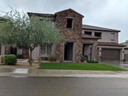 Photo of 26750 N 90th Drive, Peoria, AZ 85383 (MLS # 5782807)