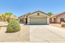 Photo of 895 E Mohave Lane, Apache Junction, AZ 85119 (MLS # 5782814)