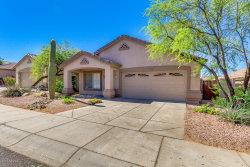 Photo of 10425 E Raintree Drive, Scottsdale, AZ 85255 (MLS # 5782818)