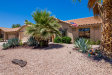Photo of 9560 W Sierra Pinta Drive, Peoria, AZ 85382 (MLS # 5782821)