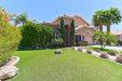 Photo of 231 E Arabian Drive, Gilbert, AZ 85296 (MLS # 5782847)