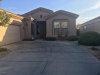 Photo of 34038 N 43rd Street, Cave Creek, AZ 85331 (MLS # 5782881)