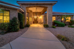 Photo of 16118 W Orangewood Avenue, Litchfield Park, AZ 85340 (MLS # 5782890)