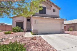 Photo of 8647 W Tumblewood Drive, Peoria, AZ 85382 (MLS # 5782894)