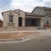 Photo of 4726 S Curie Way, Mesa, AZ 85212 (MLS # 5782898)