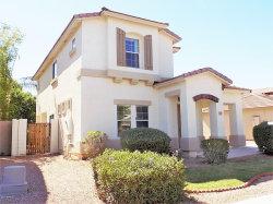 Photo of 1735 S Rome Street, Gilbert, AZ 85295 (MLS # 5782926)