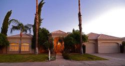 Photo of 9461 E Shangri La Road, Scottsdale, AZ 85260 (MLS # 5782928)