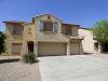 Photo of 11880 W Kinderman Drive, Avondale, AZ 85323 (MLS # 5782939)