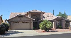 Photo of 8639 W Rockwood Drive, Peoria, AZ 85382 (MLS # 5782946)