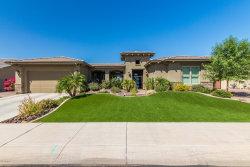 Photo of 3666 E Indigo Street, Gilbert, AZ 85298 (MLS # 5782948)