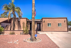 Photo of 2191 S Royal Palm Road, Apache Junction, AZ 85119 (MLS # 5782953)