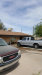 Photo of 5502 W Virginia Avenue, Phoenix, AZ 85035 (MLS # 5782966)
