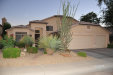 Photo of 29450 N 46th Place, Cave Creek, AZ 85331 (MLS # 5782971)