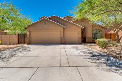 Photo of 8363 W Molly Lane, Peoria, AZ 85383 (MLS # 5782986)