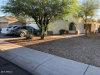 Photo of 2534 S 114th Lane, Avondale, AZ 85323 (MLS # 5782993)