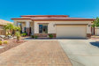 Photo of 17931 W Caribbean Lane, Surprise, AZ 85388 (MLS # 5782997)