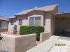 Photo of 120 W Apache Street, Wickenburg, AZ 85390 (MLS # 5783011)