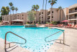 Photo of 7401 N Scottsdale Road, Unit 19, Paradise Valley, AZ 85253 (MLS # 5783015)