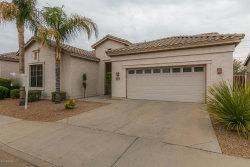 Photo of 18218 N 48th Place, Scottsdale, AZ 85254 (MLS # 5783062)