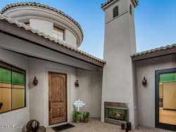 Photo of 27625 N 110th Place, Scottsdale, AZ 85262 (MLS # 5783075)