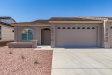 Photo of 3117 S Signal Butte Road, Unit 531, Mesa, AZ 85212 (MLS # 5783086)