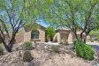 Photo of 2616 W Pumpkin Ridge Drive, Anthem, AZ 85086 (MLS # 5783107)