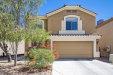 Photo of 23837 N Desert Agave Street, Florence, AZ 85132 (MLS # 5783112)