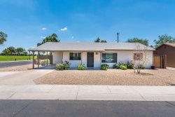 Photo of 7753 E Earll Drive, Scottsdale, AZ 85251 (MLS # 5783127)