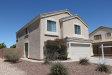 Photo of 1504 S 216th Lane, Buckeye, AZ 85326 (MLS # 5783147)